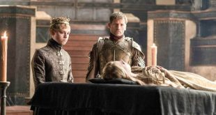 Game of Thrones: el final de una serie que ya es historia
