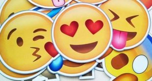 Los sticker de Facebook llegan a Whatsapp