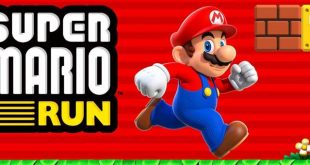 La espera terminó: Super Mario Run ya está disponible para Android