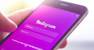 Instagram Stories se podrá ver en Facebook