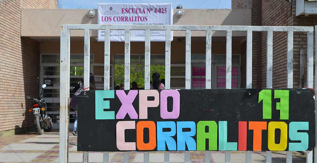 expo-corralitos6